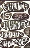 Everything is Illuminated (Penguin)