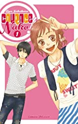 Courage Nako !, Tome 1 (French Edition)
