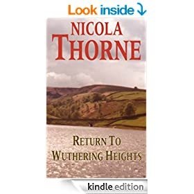 Return to Wuthering Heights