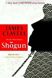 Image of Shogun (The Asian Saga Chronology)