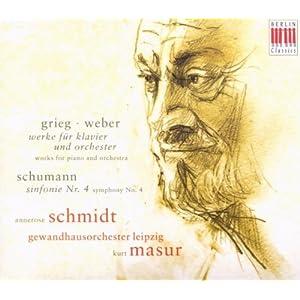 Écoute comparée : Schumann, symphonie n°4 (terminé) 51dTP5a-kxL._SL500_AA300_