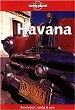 echange, troc Scott Doggett - Lonely Planet Havana