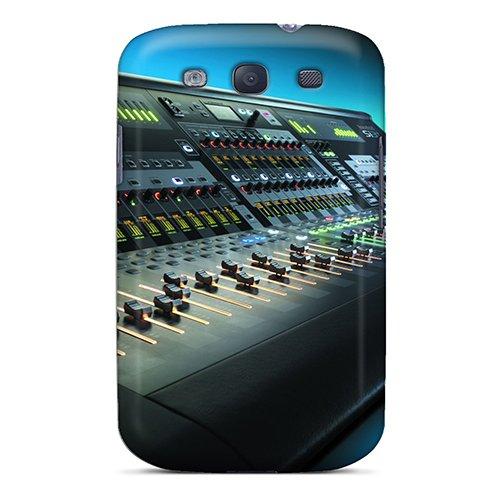 Mixer Buy front-634528