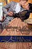 Mistress of Melody (Music of the Heart) (Volume 2)