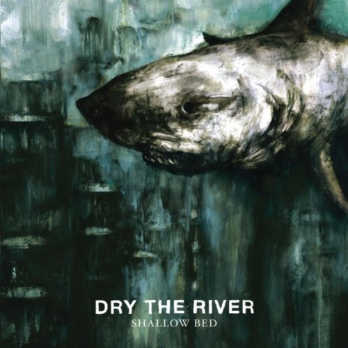 drytherivershallowbed
