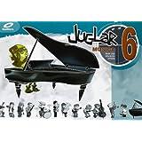 Proyecto Juglar. Música. EP 6 - Edición 2005