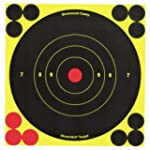 Birchwood Casey 34550 Shoot-N-C 6-Inc...