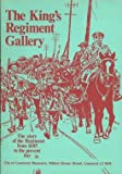 The King's Regiment Gallery (The story of the Regiment from 1685 to the present day (1974)) City of Liverpool Museums