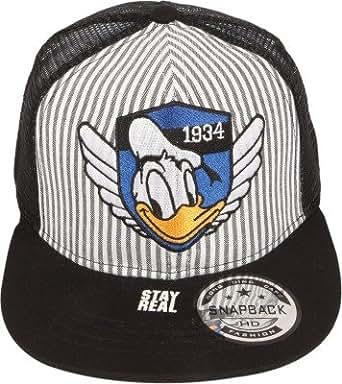 ILU Mesh Snapback Cap For Kids Baseball caps   Hip hop Cap Kids Baseball  KidsBaseball 7e645c0be14
