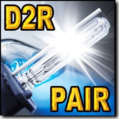 hightechautoaccessory-pair-d2r-xenon-stock-hid-headlight-replacement-bulbs-for-2004-lincoln-aviator-