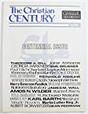 img - for The Christian Century, Volume 101 Number 22, July 4-11, 1984 book / textbook / text book