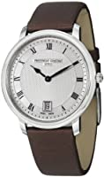 Frederique Constant Slim Line Ladies Watch 220M4S36-2 from Frederique Constant