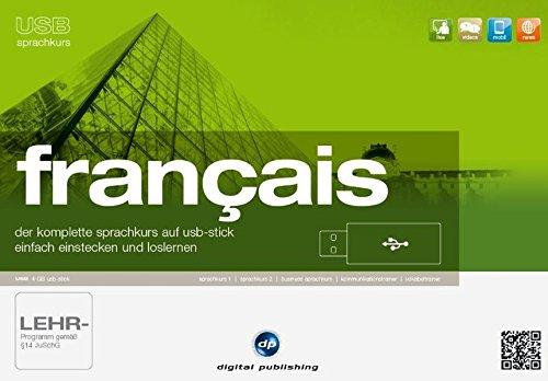 usb-sprachkurs-francais-der-komplette-franzosischkurs-auf-usb-stick-einfach-einstecken-und-loslernen