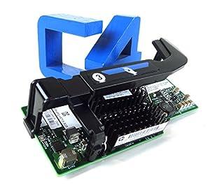 HP FlexFabric 20Gb 2-Port 630FLB Adapter 700065-B21