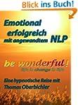 be wonderful! Emotional erfolgreich m...