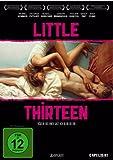 Little Thirteen (DVD)