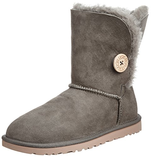 765a4a41f03 Ugg Exclusive Bailey Button Bling Triplet Black Boot - cheap watches ...