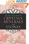 The Essential Guide to Crystals, Mine...