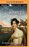 Elizabeth Aston Mr. Darcy's Dream