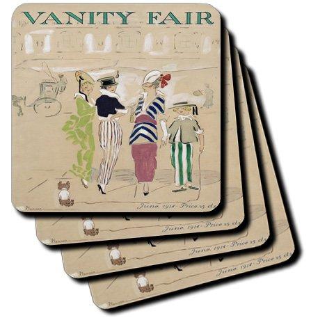 Vanity Sets For Women front-894970