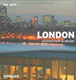 london and guide (Architecture  &  Design Guides)