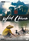 Wild China (2pc) (Ws Dub Sub) [DVD] [2008] [Region 1] [US Import] [NTSC]