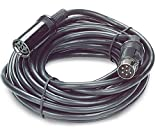 Clarion M101RXCRET 24-Foot Marine Remote Extension Cable