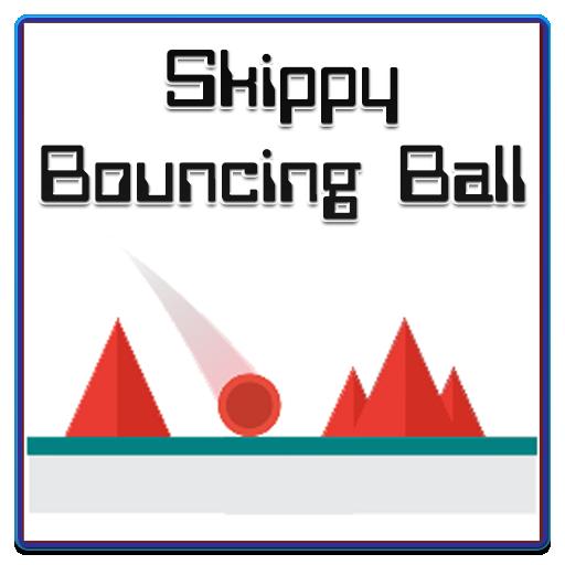 skippy-bouncing-ball
