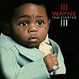 Tha Carter III [VINYL] Lil Wayne