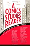 img - for A Comics Studies Reader book / textbook / text book