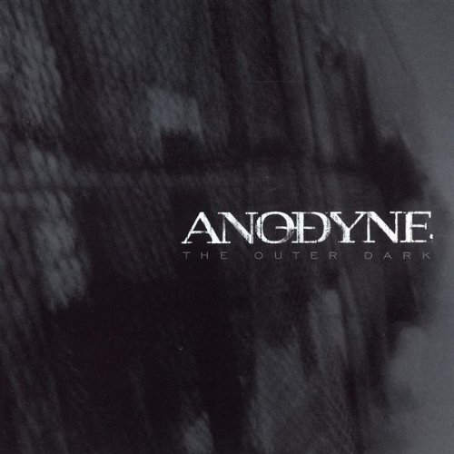 Anodyne - The Outer Dark (2002)