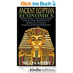 ANCIENT EGYPTIAN ECONOMICS (English Edition)