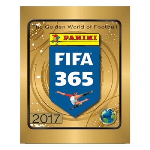 10x-panini-fifa-365-2017-collection-sticker-pack-10-packs