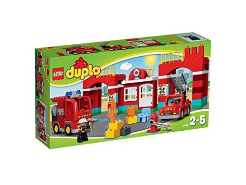 lego-duplo-10593-la-caserne-des-pompiers
