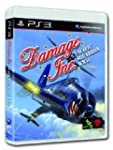 Damage Inc., Pacific Squadron WWII -...