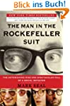 The Man in the Rockefeller Suit: The...