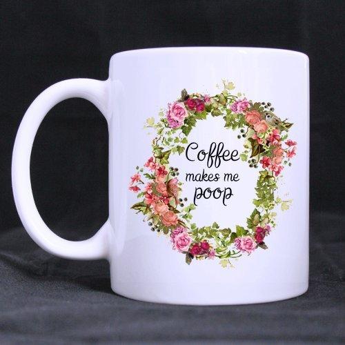 Small Keurig Coffee Maker