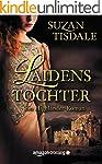 Laidens Tochter - Ein Highlander-Roman