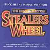 echange, troc Stealers Wheel - Stuck in the Middle