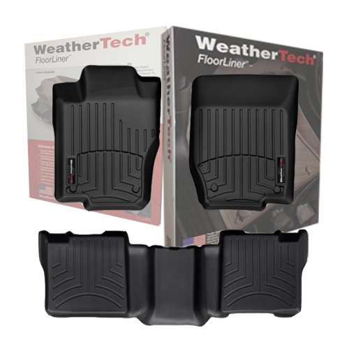 full-set-weathertech-all-weather-custom-fit-floor-mat-liner-for-2013-2014-jeep-grand-cherokee