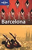 Barcelona City Guide (1740598601) by Simonis, Damien