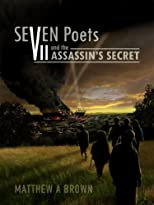 Seven Poets and the Assassin's Secret