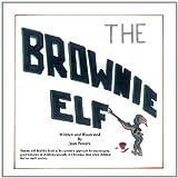 The Brownie Elf
