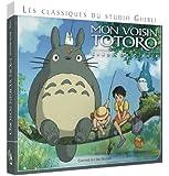 Mon voisin Totoro - Bande originale du film