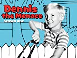 Dennis the Menace: Miss Cathcart's Sunsuit