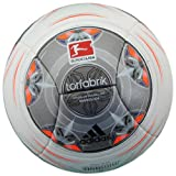 adidas(アディダス) ブンデスリーガ 試合球5号 [ BUNDESLIGA 13-14シーズン ] AS5550DFL