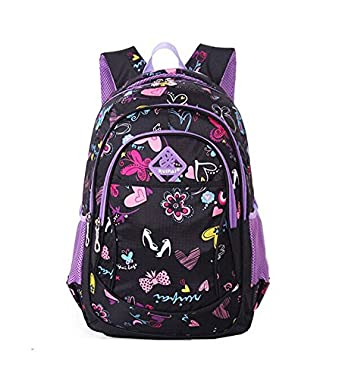 clothing shoes jewelry luggage travel gear backpacks kids backpacks