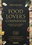 The Deluxe Food Lover's Companion (0764162411) by Sharon Tyler Herbst