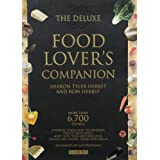 The Deluxe Food Lover's Companion ~ Ron Herbst