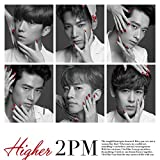 HIGHER-2PM
